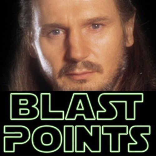 Episode 26 - The Qui Gon-a-thon