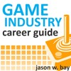 GICG050: How can I tell if a video game jobs website is a scam?