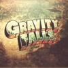Gravity Falls Remix - ft. Chris Brown, Wiz Khalifa Remix