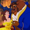 Beauty and the Beast. (Instrumental)