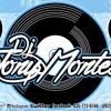 Reggaeton Mix by Dj Tony Montes