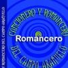 Download Adela Y Juan Alegre II (25 - 4-2004) Mp3