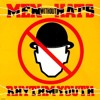 Men Without Hats Saftey Dance Instrumental Cover Mp3