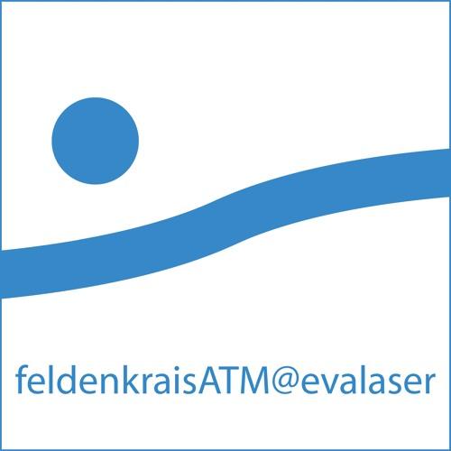 ATMlektion@evalaser 140821 Intro till fkm i grupp & ht 14