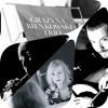 Grażyna Bienkowski Trio/A kind of Summertime/Gershwin/ summer 2015