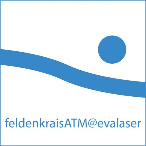 ATMlektion@evalaser 131010 Orientering av skuldran i rummet
