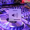 Rock Me Amadeus-Falco- Harns remix vision