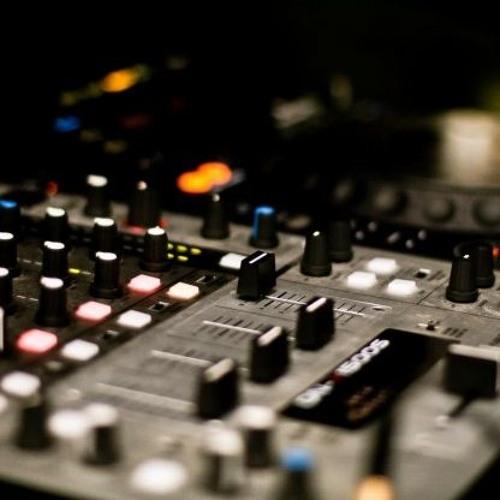 LIVE  House Mix  ( Mustang Discothèque 2008) - Dj Sean't Killa