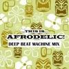 Zulu Sensations Vol.2 - This is Afrodelic ( Deep Beat Machine Mix )