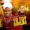 Wilson La Rabia Musical ft Dixson Waz - Yo Toy Burlao(prod.Dixson Waz)