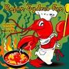 Cajun Zydeco Fun | Royalty-free Music