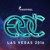 Ben Nicky @ EDC Las Vegas 2016 (Dreamstage Stage) (HF Radio 044)
