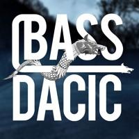 ADDA - Canta Cucu ( Bass Boosted )