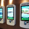 Scaling drives digital to the core at McDonalds