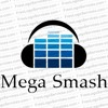 Mega Smash #1 2016 Electronic Dance Hits Mix.mp3