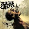SUICIDE SILENCE - Unanswered (instrumental)