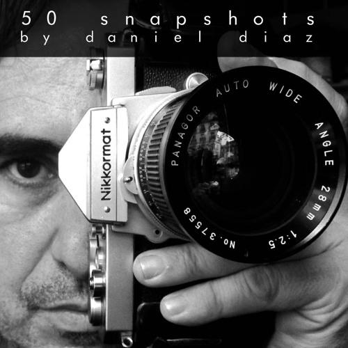 50 Snapshots by DD