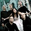 Within Temptation - The Howling (Cover)