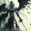 Angel of Darkness lyrics ~ nightcore