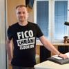 Igor Matovič - Protesty za odvolanie Kaliňáka budú trvať minimálne pol roka