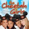 Episode 9 - The Cheetah Girls Series