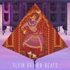 Alvin Brown Beats - Journey (2o16)