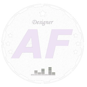 Download lagu Arfilms (8.29 MB) MP3