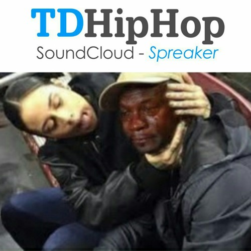 Talkin Ish w/ Tony Delerme #1 (Kehlani deletes IG AGAIN, Iggy drops Swaggy P
