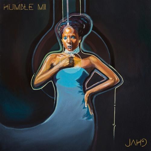Jah9 - Humble Mi