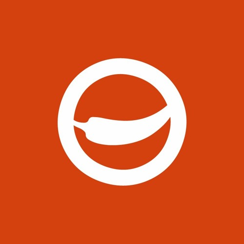 Trafassi Pum Pum Sexy Body Tomcio Remix By Tomcio Remixes On Soundcloud Hear The World S Sounds