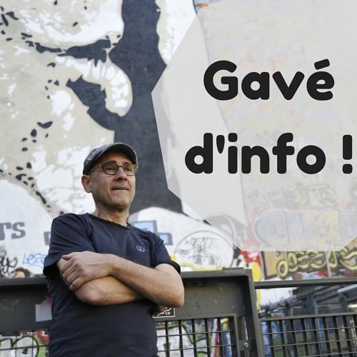 GAVé D'INFO