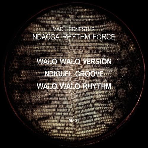 Walo Walo Rhythm (clip)