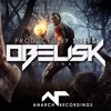 SIZE - S - Obelisk (Original Mix)[Anarch Recordings Release] mp3