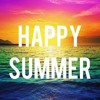 Onkel D - Happy Summer (Trance Mix 2016).MP3