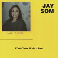 Jay Som - Rush