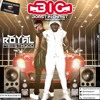 B.I.C By Royal Priesthood Prd By Initiator mp3