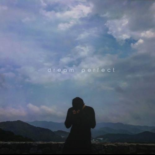DPR LIVE - Dream Perfect