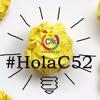 Cápsula C52: Amazon y la Cultura de Innovación Radical