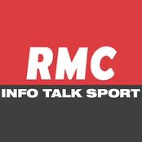 RMC - 21 juin 2016 - PGardien