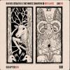 PREMIERE: Rafael Cerato & THe WHite SHadow - ID (Original Mix) [Chapter 24]