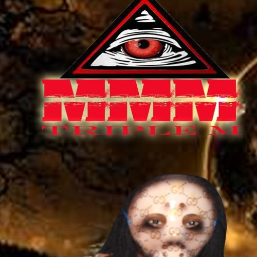 MMM X Mac Eazy - Light The O Extendo Version (Prod. Keith Smith)