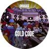 OMAKASE #51b, GOLD CODE