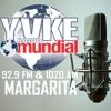 """Sintonice el programa """"Ventana Margariteña"""" los días domingo a las 7am por #YvkeMargarita"""