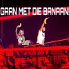 Jebroer ft. Stepherd, Skinto & Jayh - Banaan (Re-Style Remix)