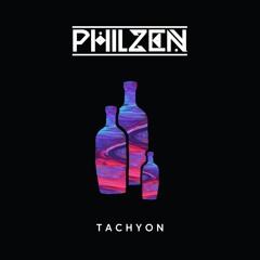 PhilZen - Tachyon (Original Mix)