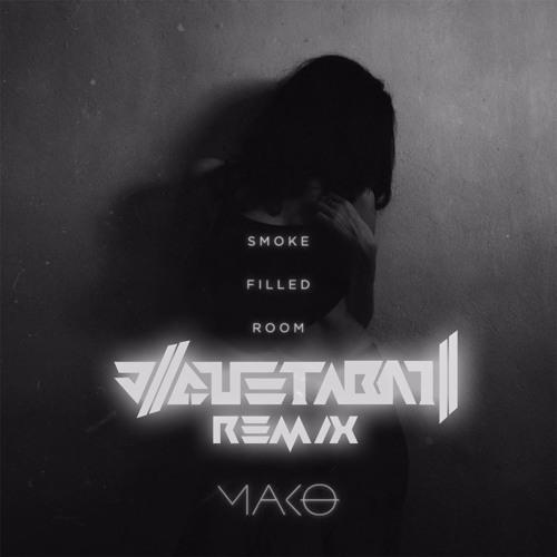 Diquetabati Smoke Filled Room Mako Diquetabati Remix