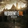 Go Tell Aunt Rhody (Resident Evil 7 Trailer Music)