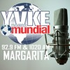 """Sintonice el programa """"Ponte Pilas"""" los días miércoles a las 3pm por #YvkeMargarita"""