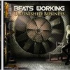 Beg Steal And Borrow by Beats Working (John Hardman)