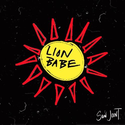 Sun Joint